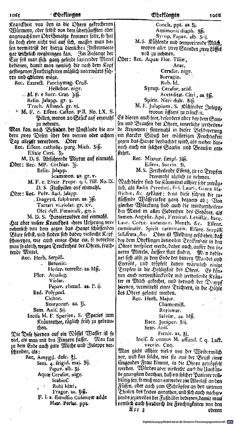 Bd. 25, Seite 0546.