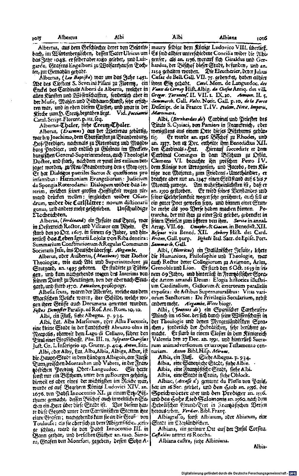 Bd. 01, Seite 0547.
