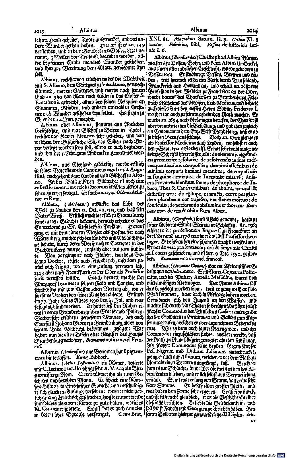 Bd. 1, Seite 0551.
