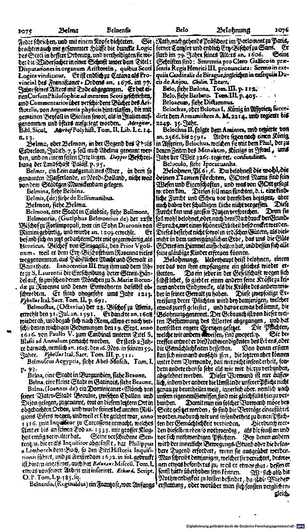 Bd. 03, Seite 0553.