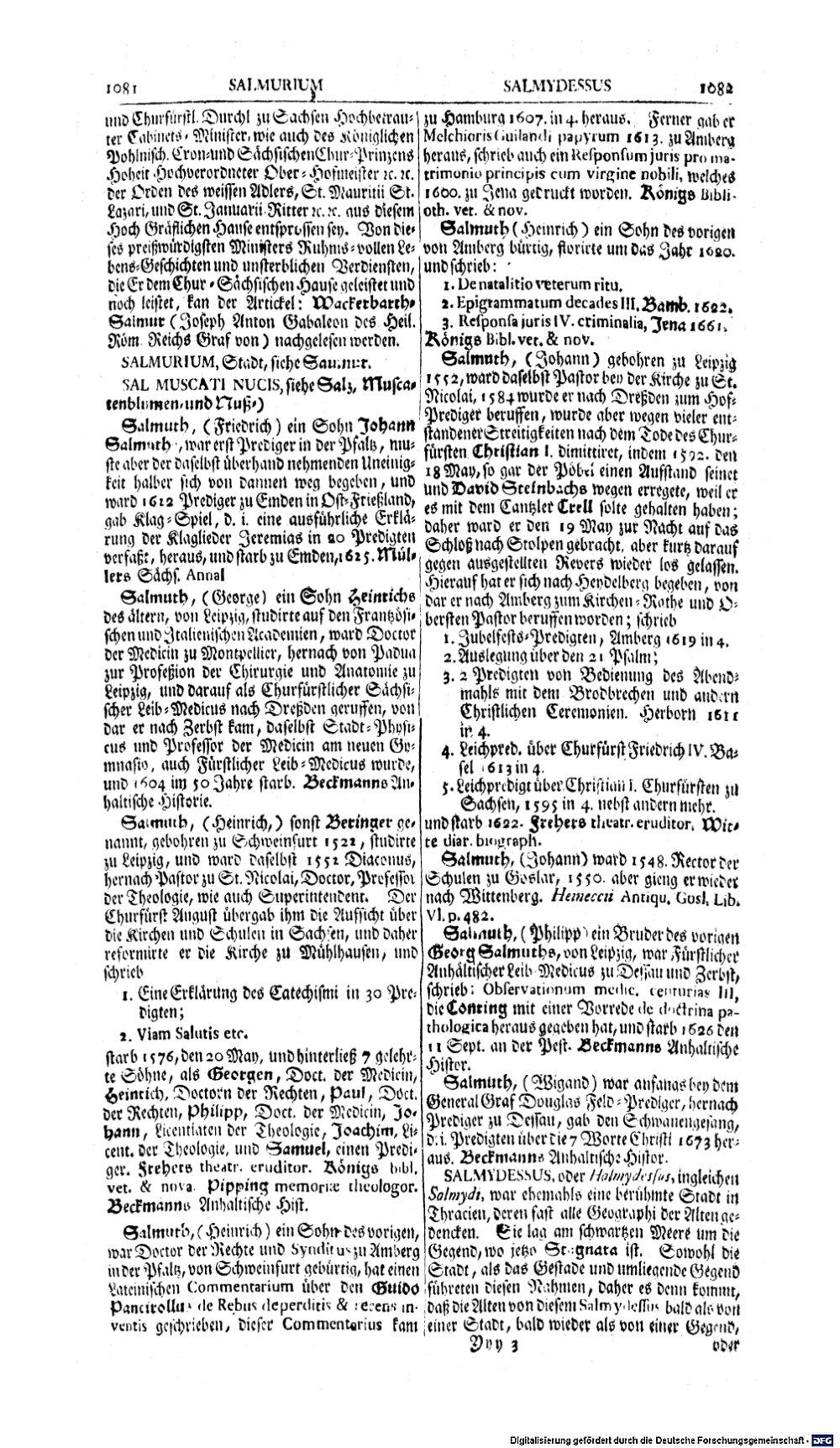 Bd. 33, Seite 0556.