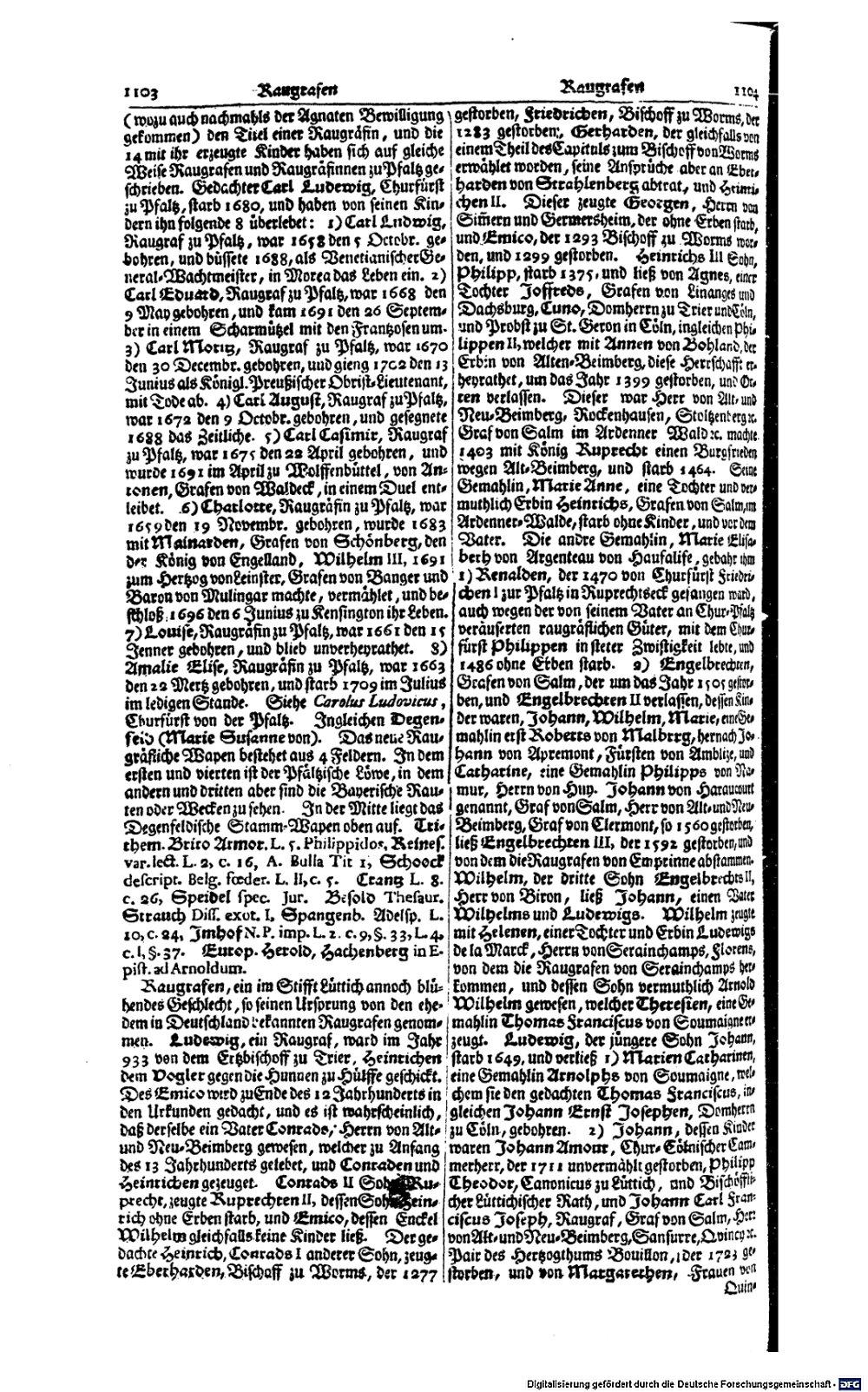 Bd. 30, Seite 0561.