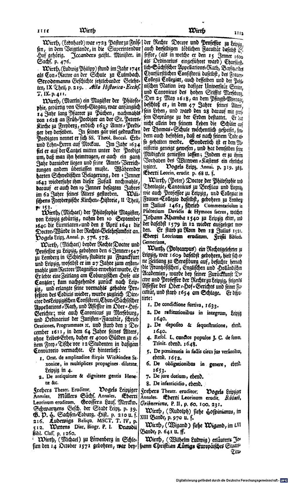 Bd. 57, Seite 0569.