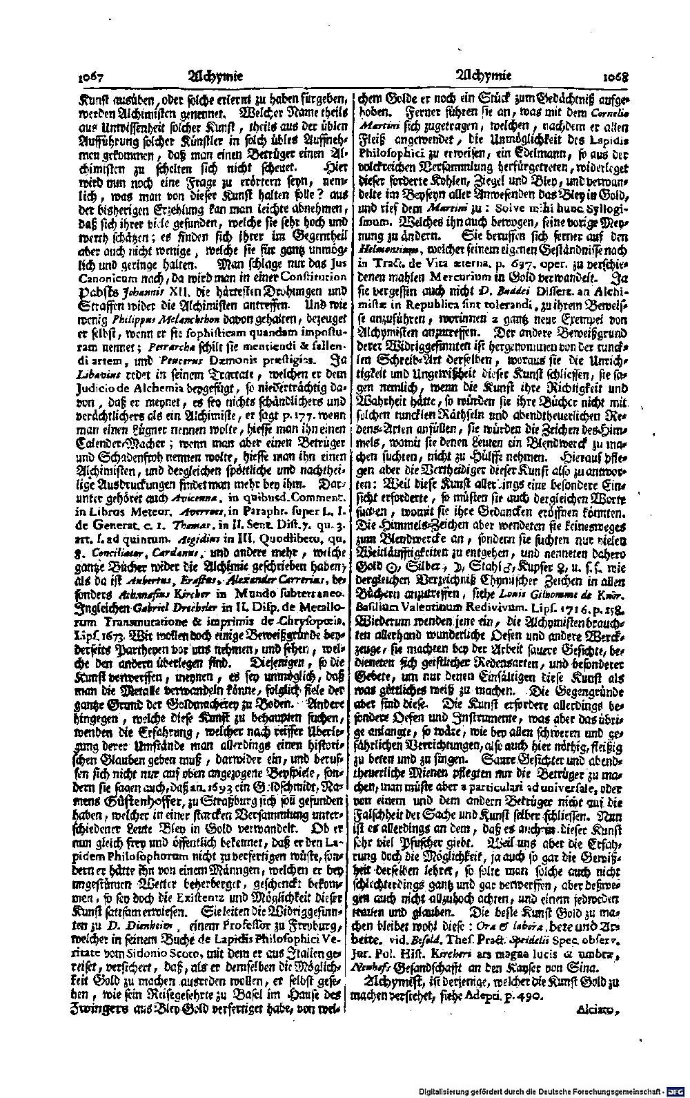 Bd. 01, Seite 0573.