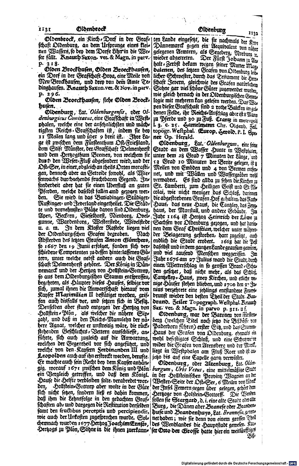 Bd. 25, Seite 0579.