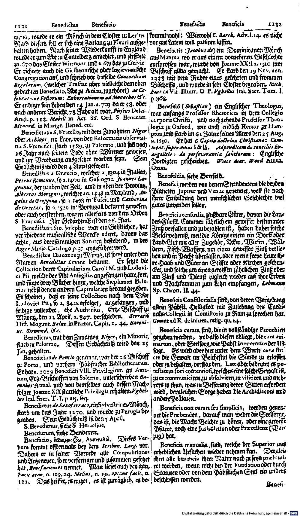 Bd. 03, Seite 0581.