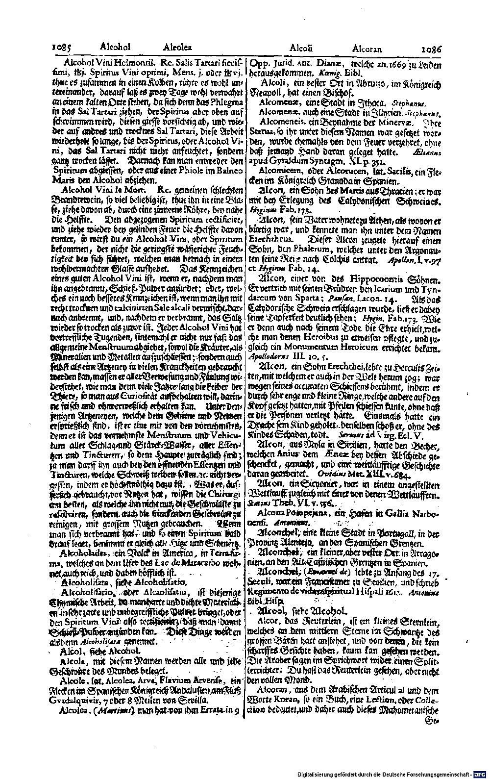 Bd. 01, Seite 0582.