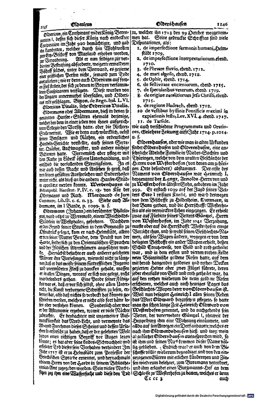 Bd. 25, Seite 0586.