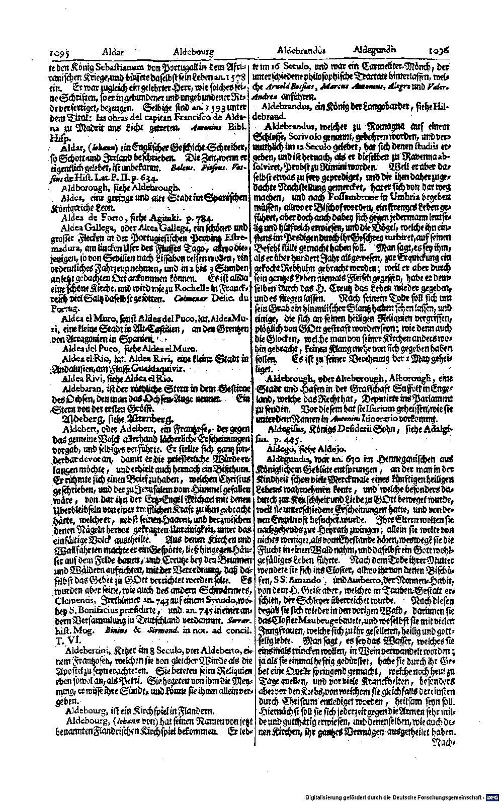Bd. 01, Seite 0587.