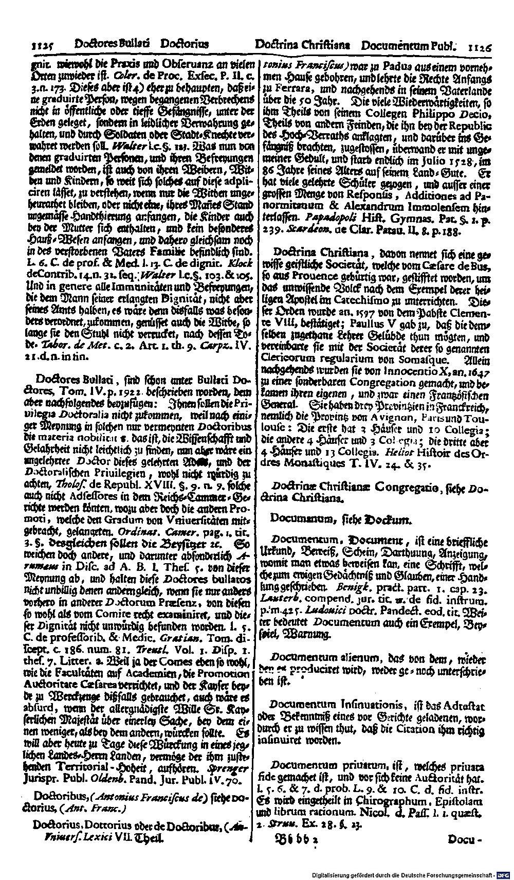 Bd. 7, Seite 0588.