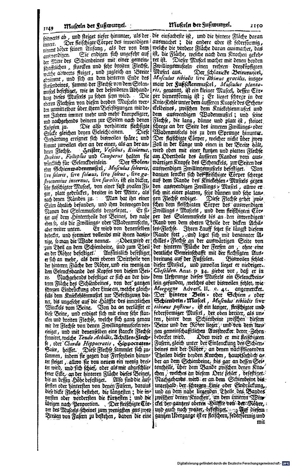 Bd. 22, Seite 0592.