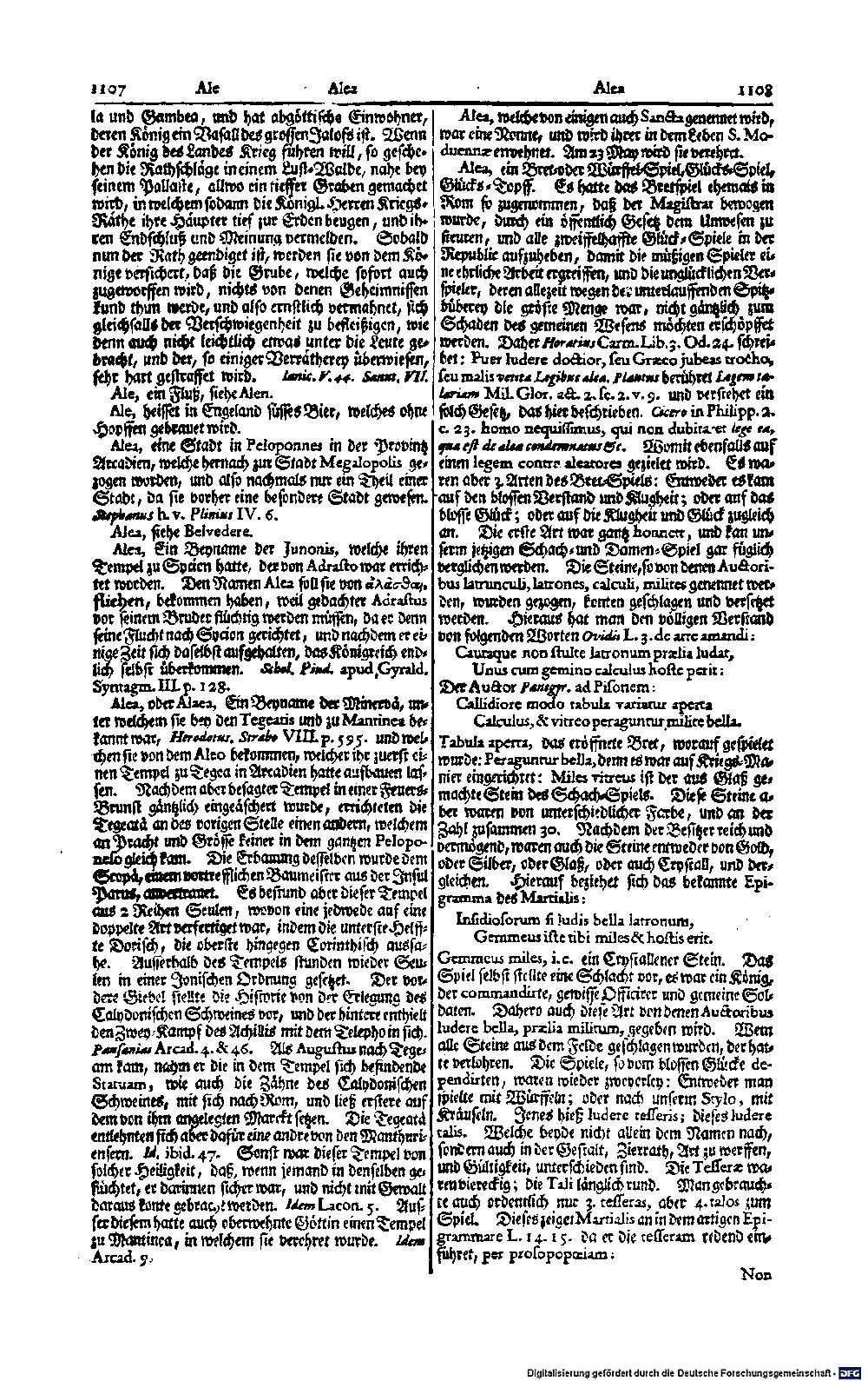 Bd. 01, Seite 0593.