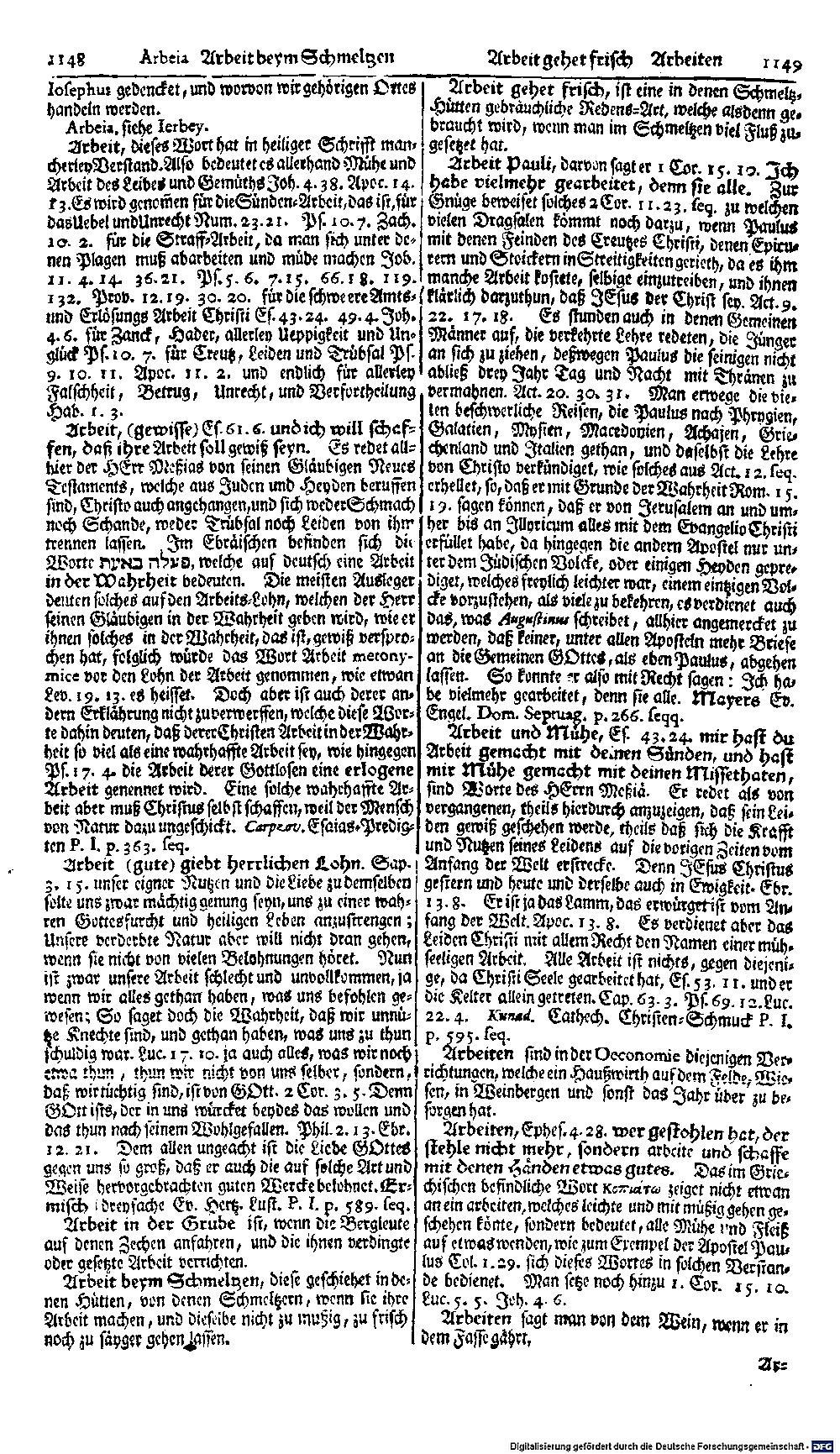 Bd. 02, Seite 0596.