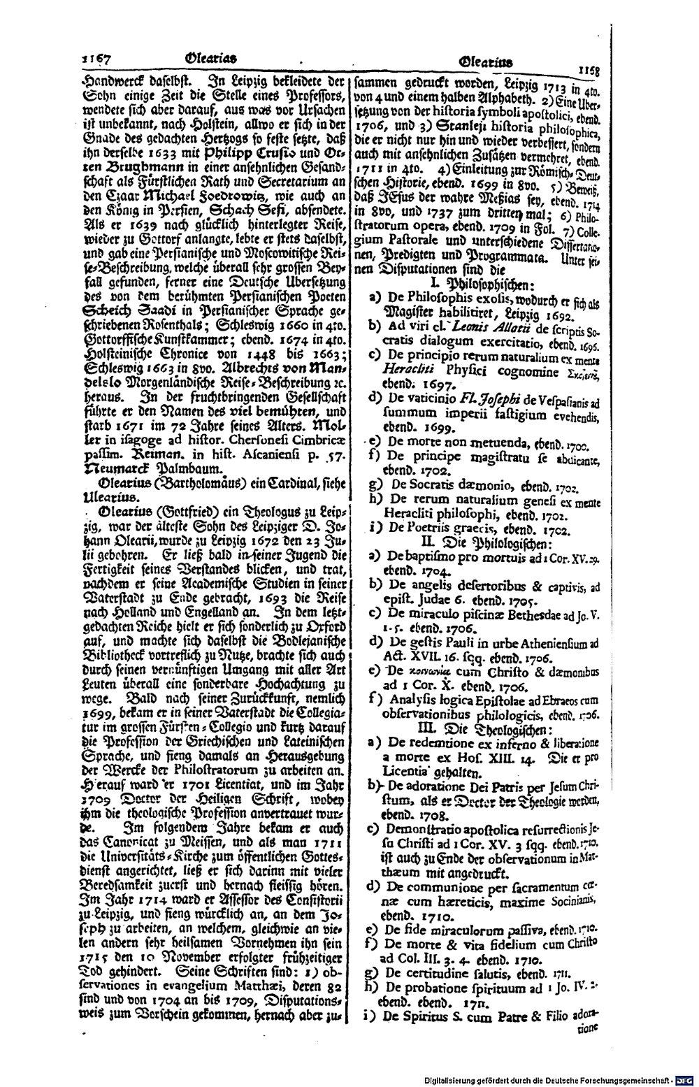 Bd. 25, Seite 0597.