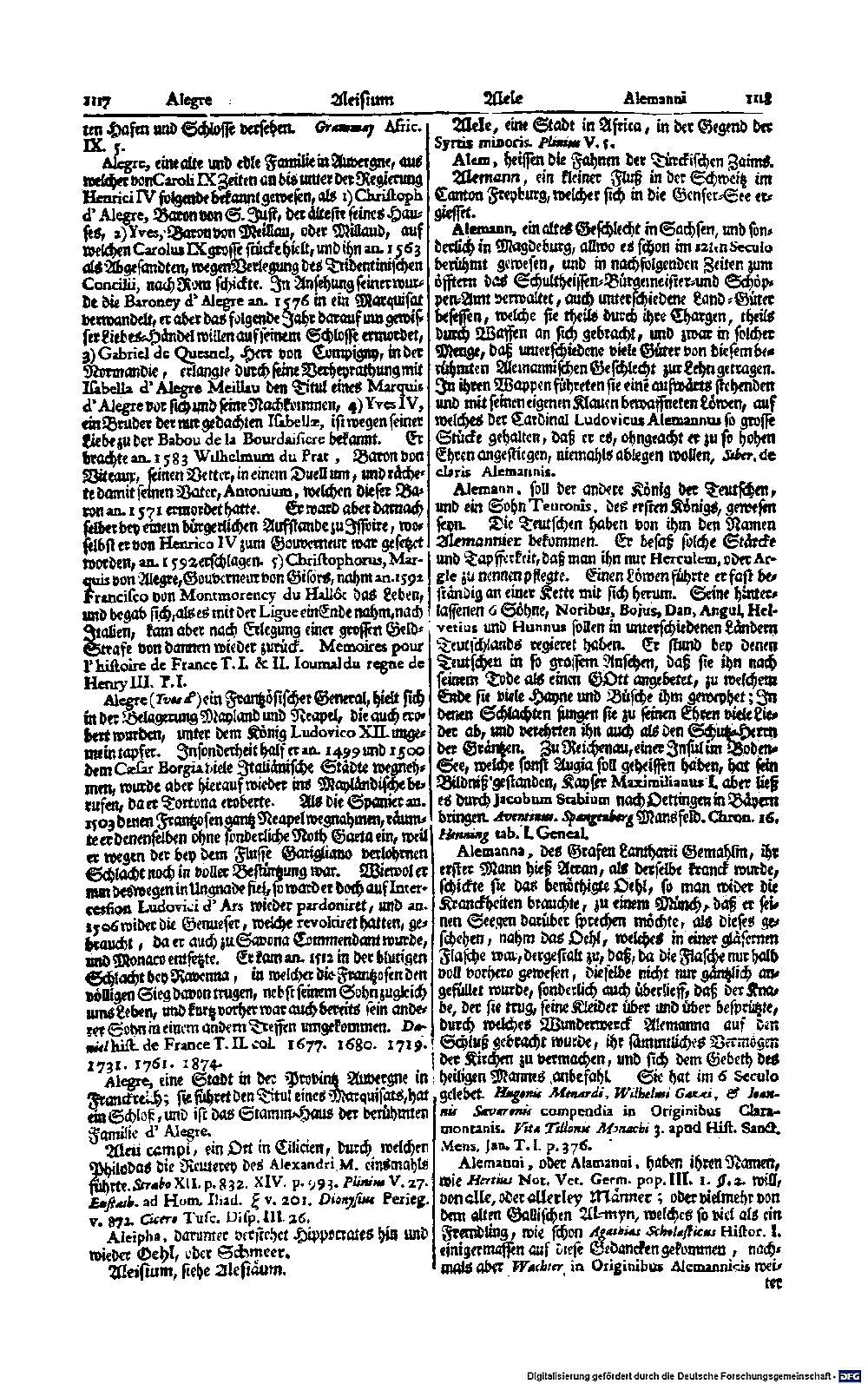 Bd. 01, Seite 0598.