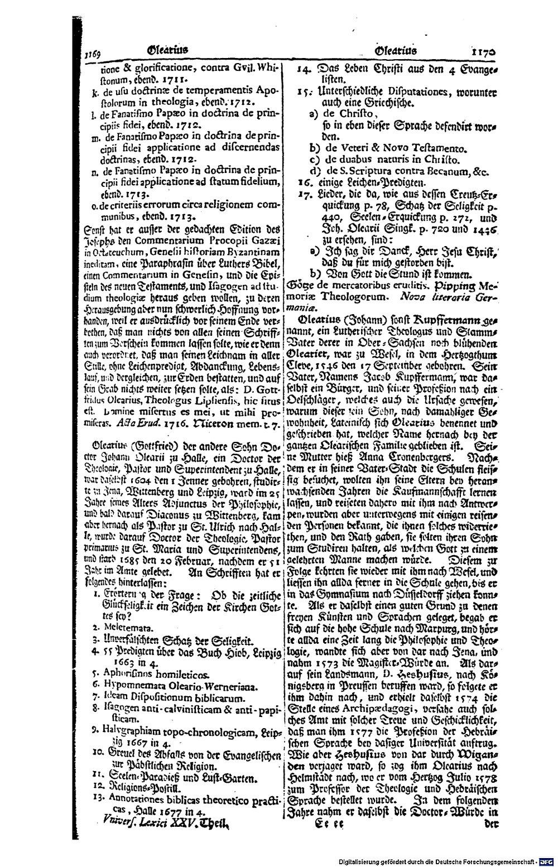 Bd. 25, Seite 0598.