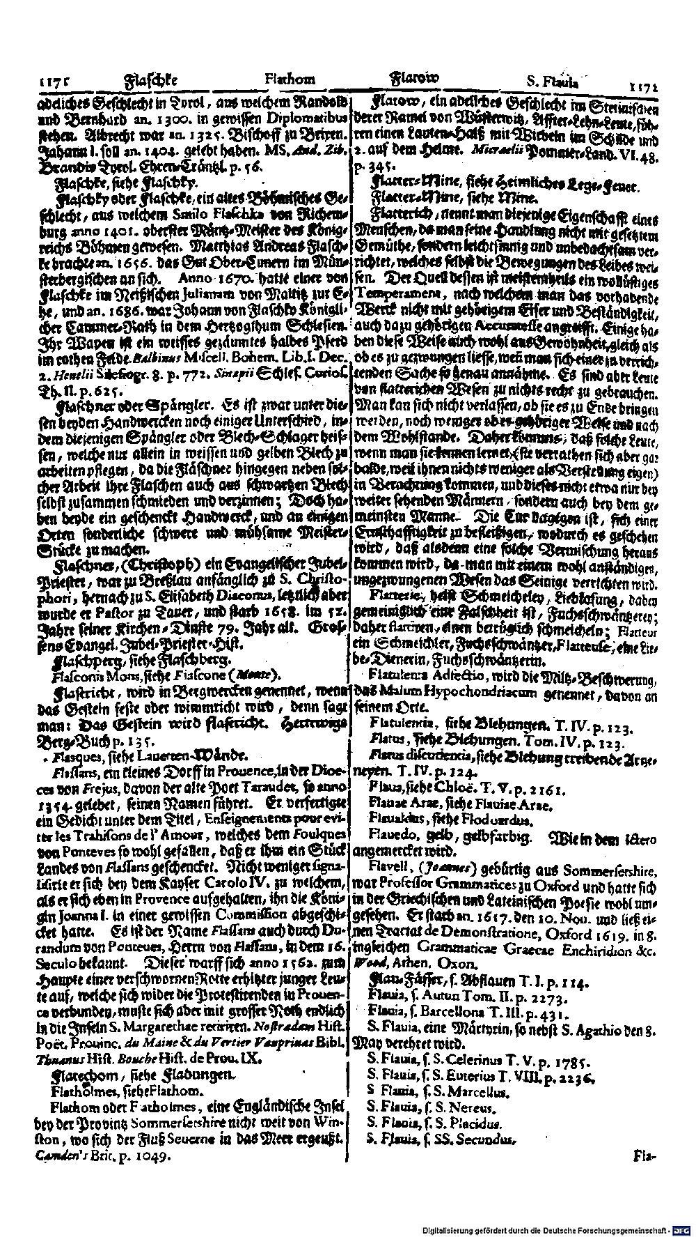 Bd. 09, Seite 0605.