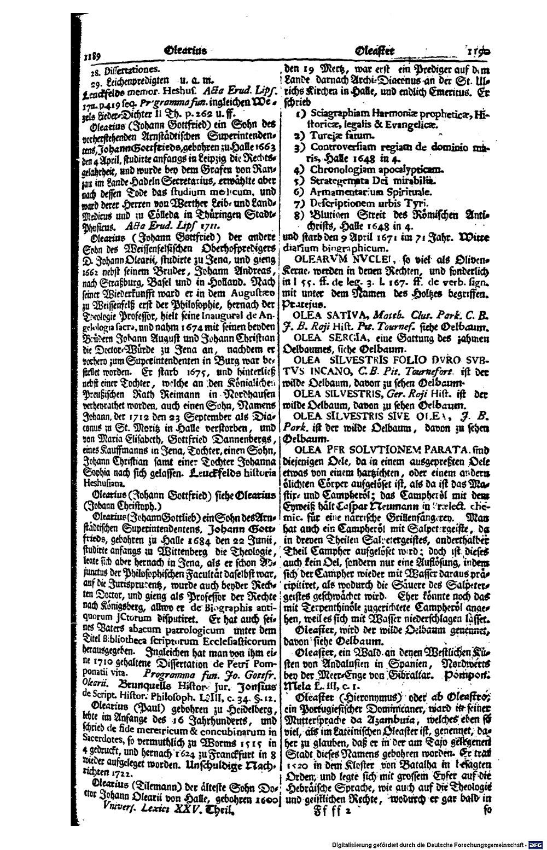 Bd. 25, Seite 0608.