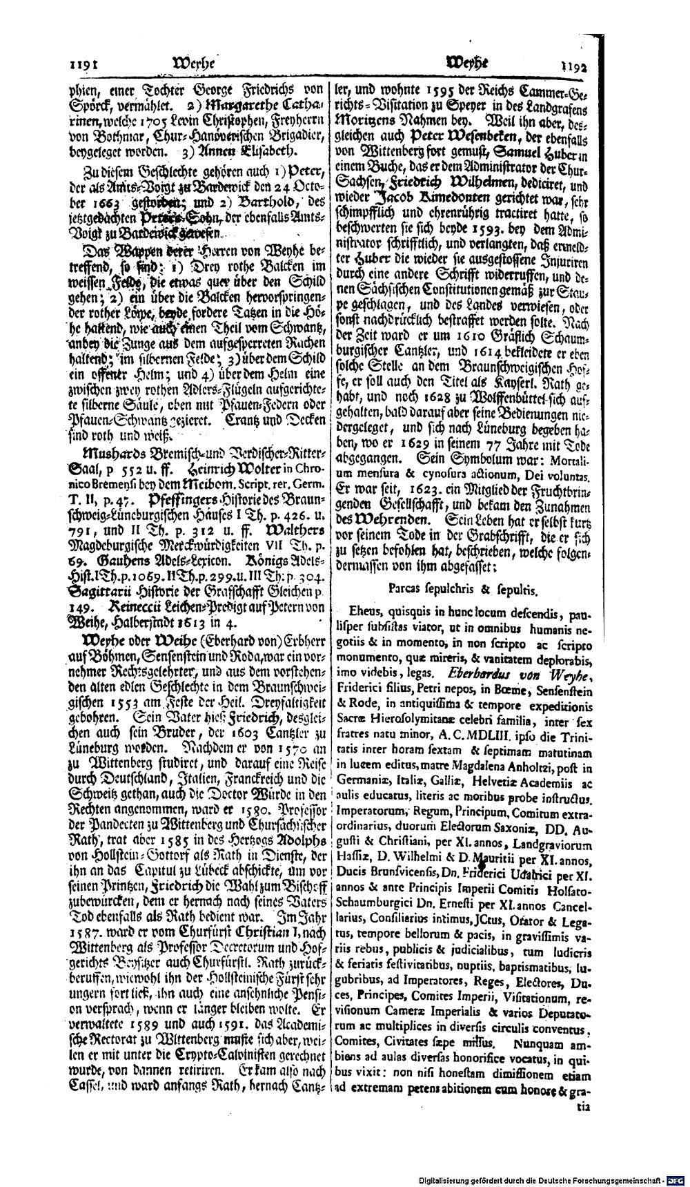 Bd. 55, Seite 0611.