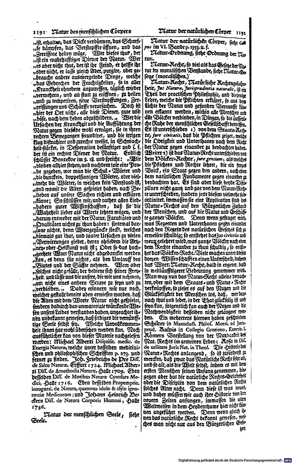 Bd. 23, Seite 0613.