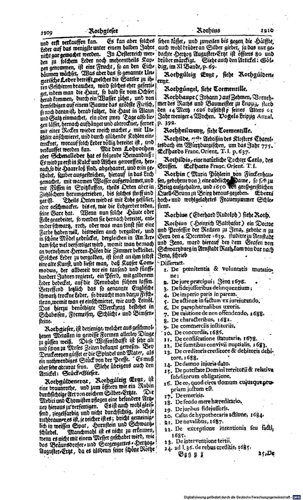 Bd. 32, Seite 0618.