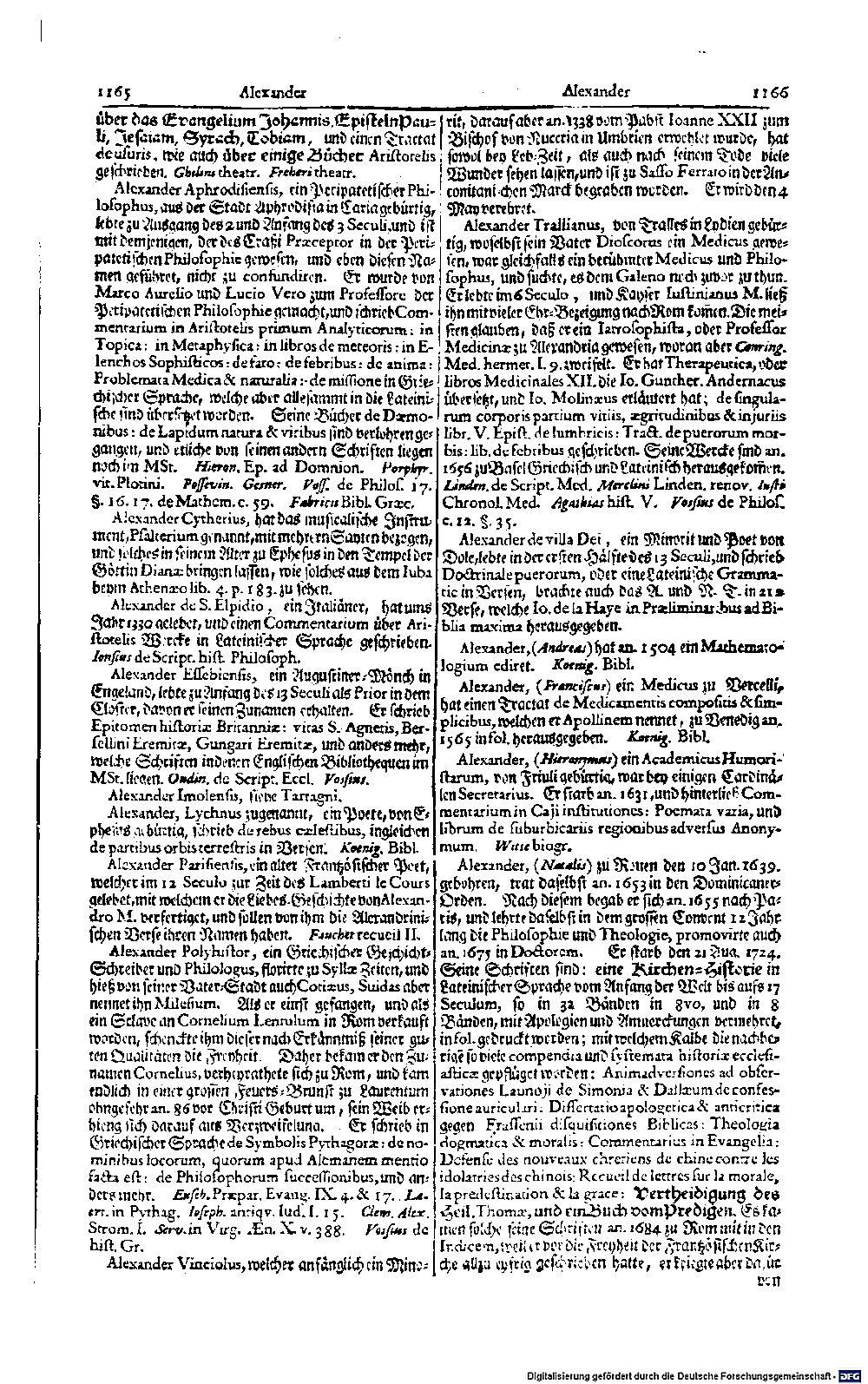 Bd. 01, Seite 0622.