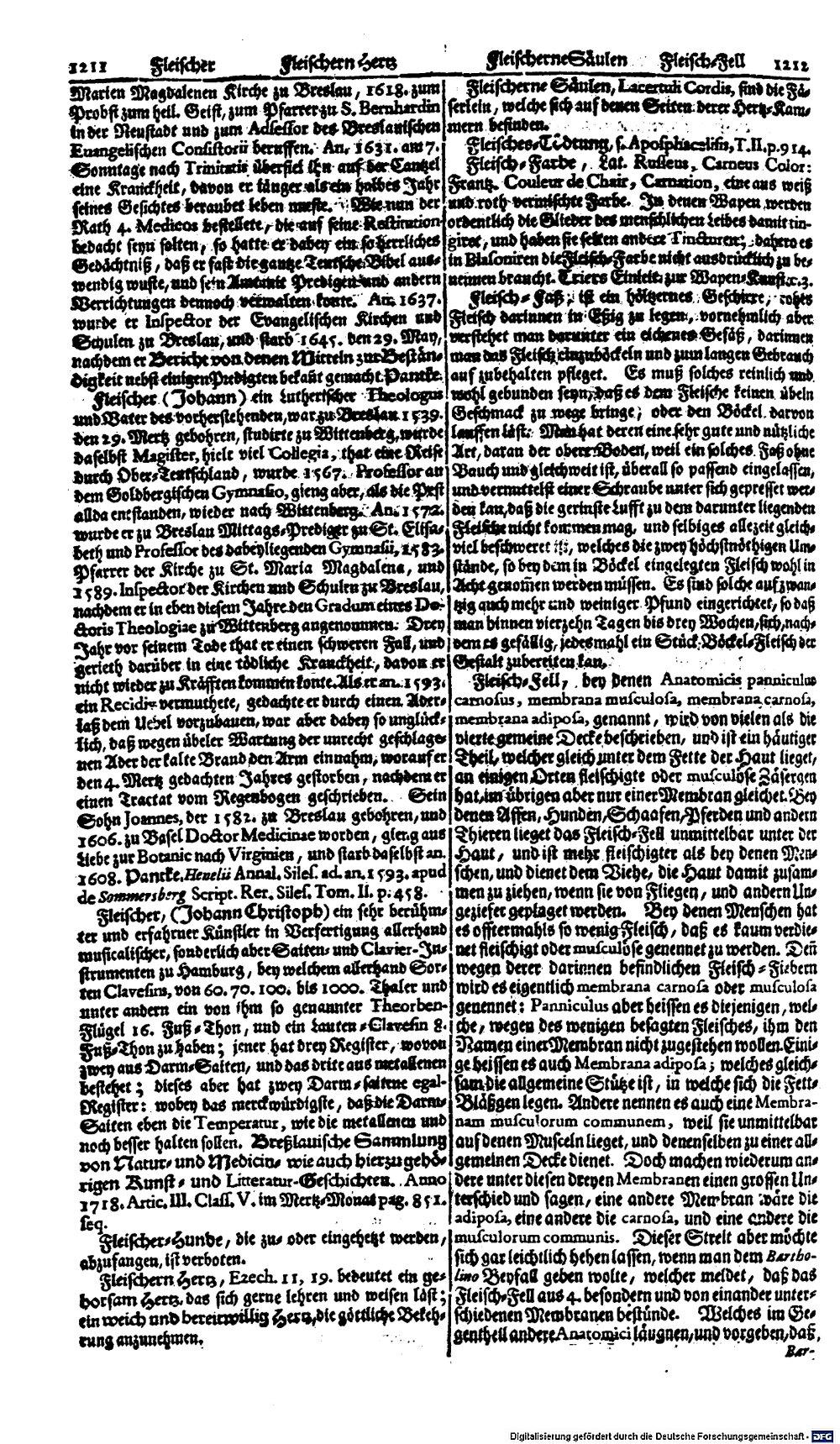 Bd. 9, Seite 0625.