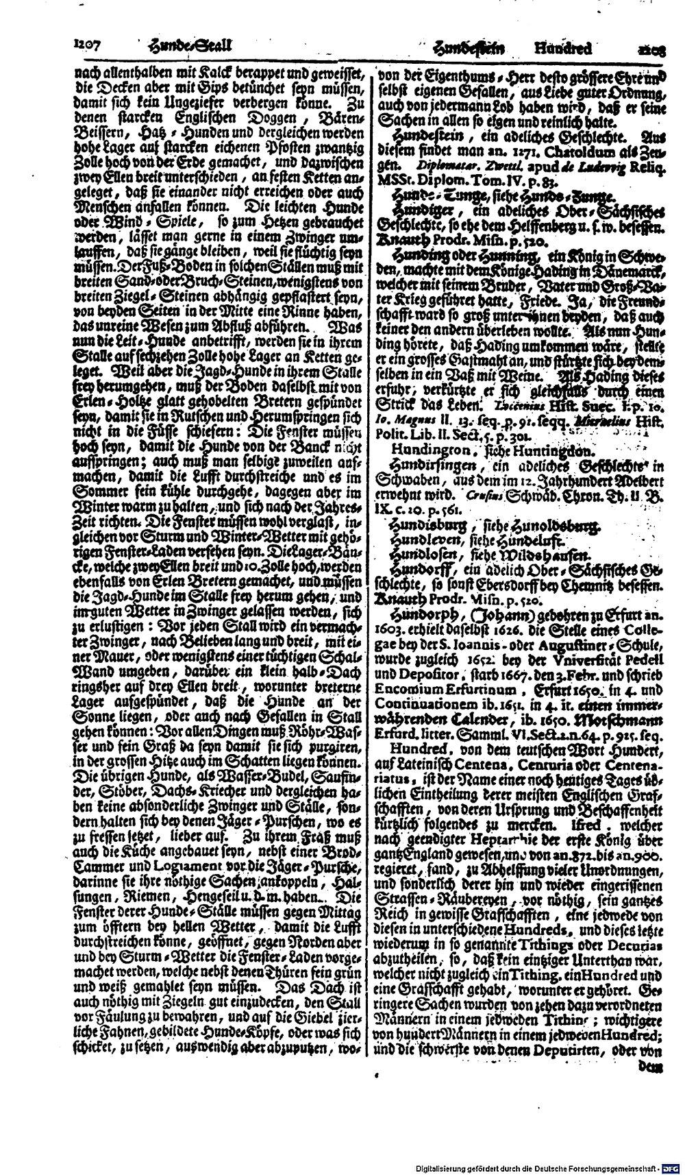 Bd. 13, Seite 0625.