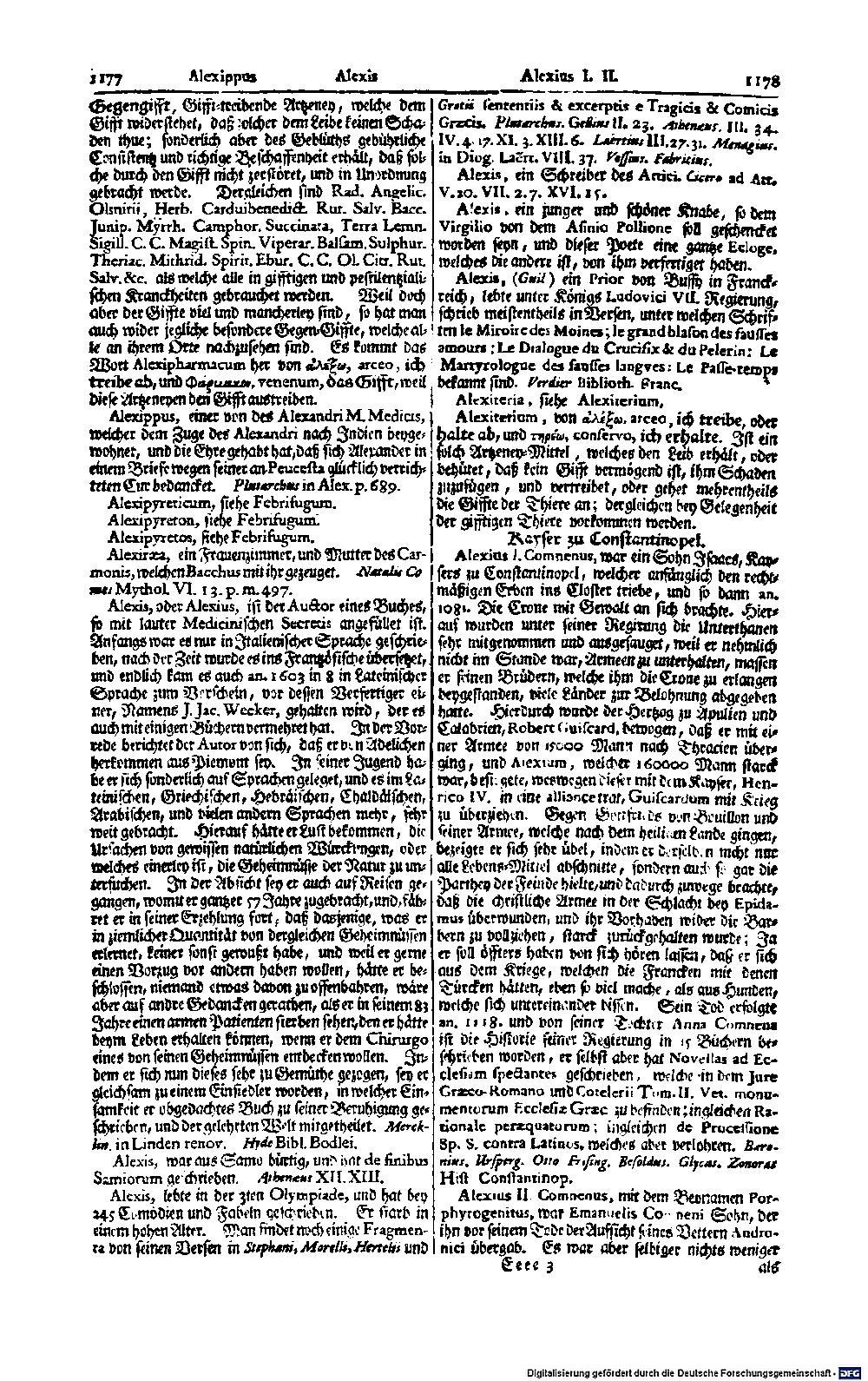Bd. 01, Seite 0628.