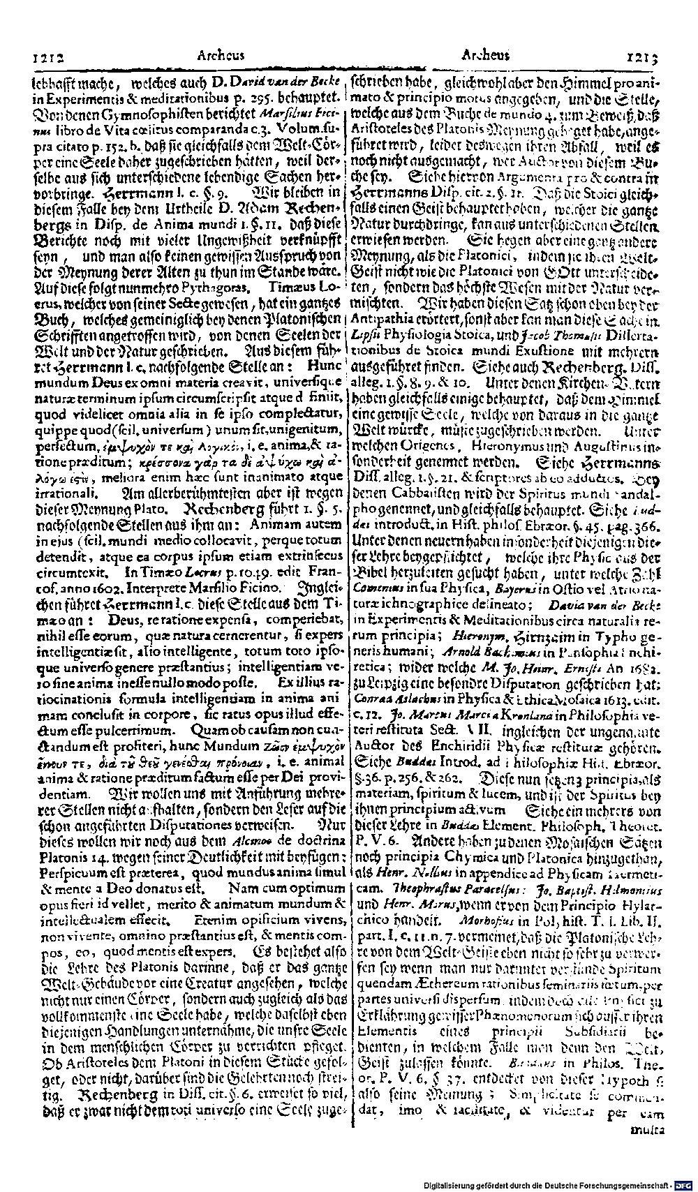 Bd. 02, Seite 0628.