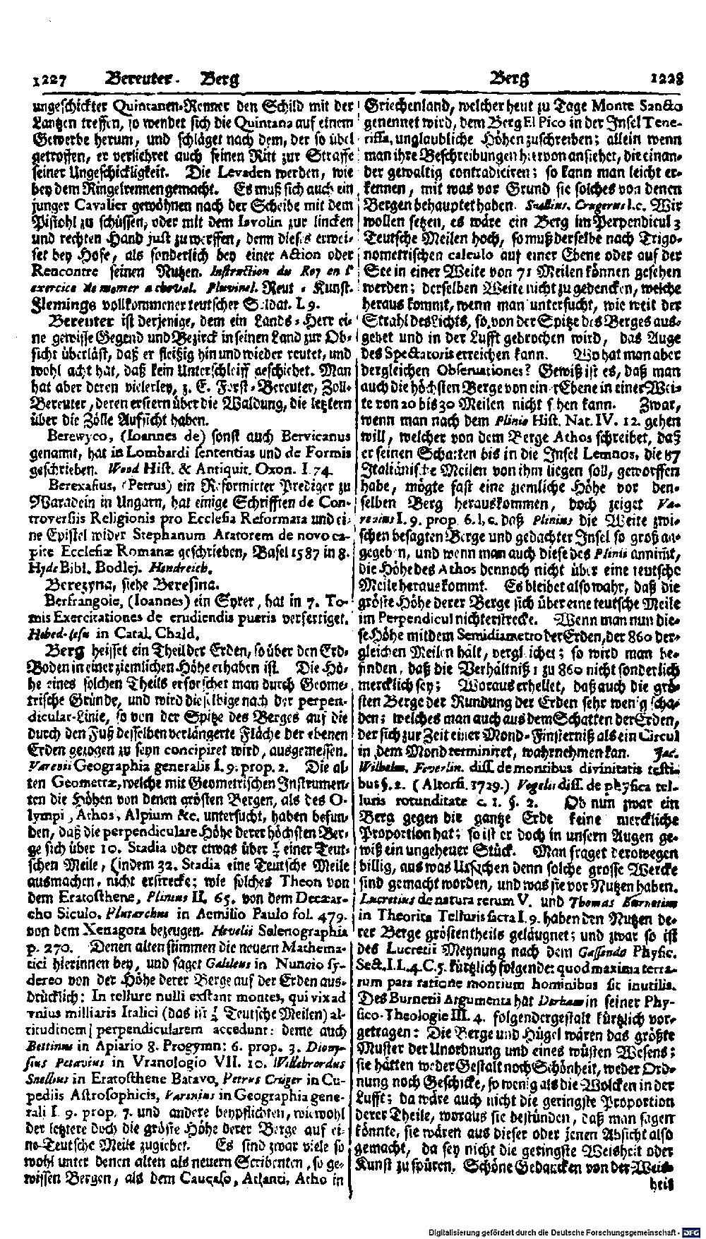 Bd. 03, Seite 0629.
