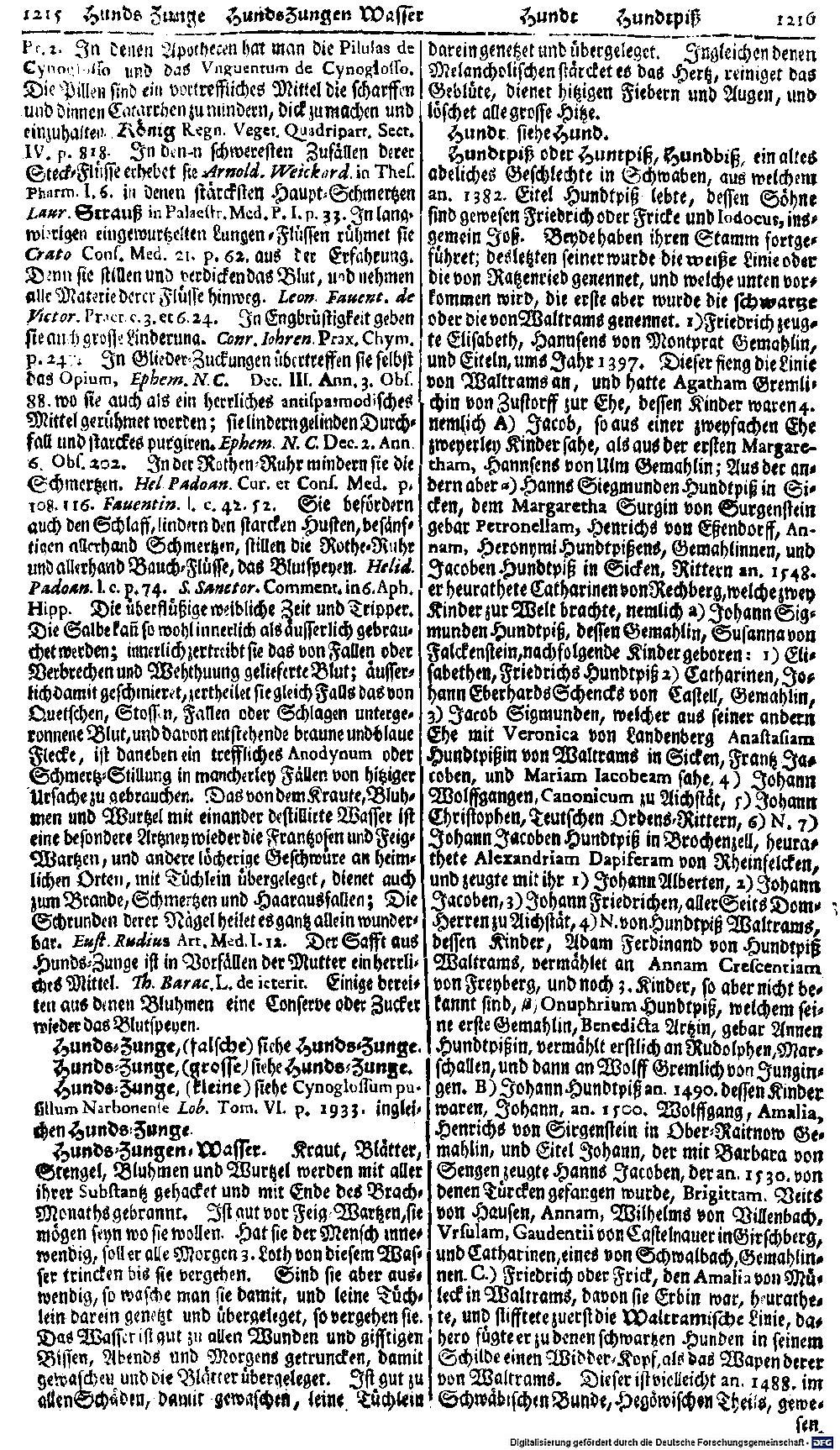 Bd. 13, Seite 0629.