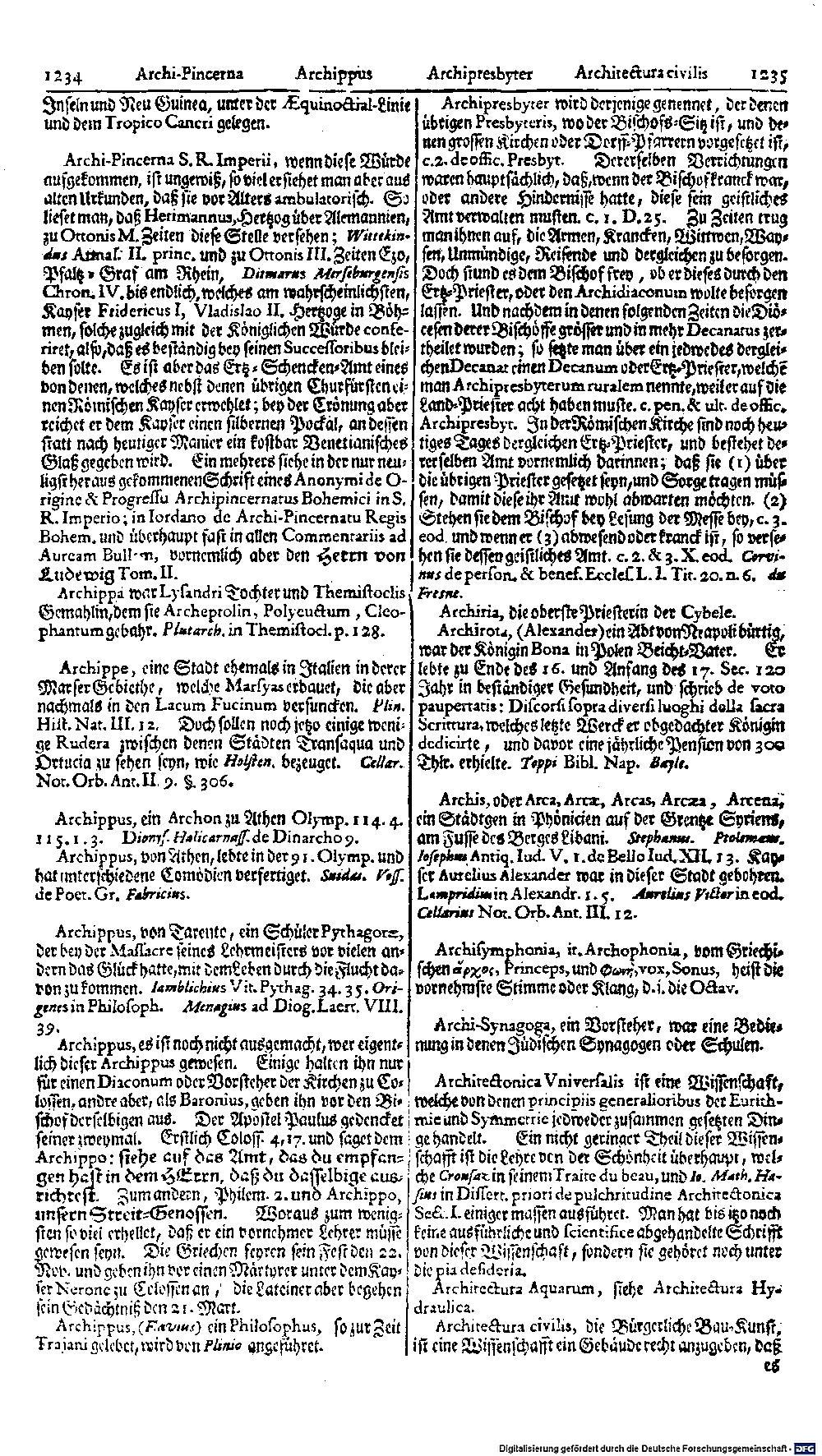 Bd. 02, Seite 0639.