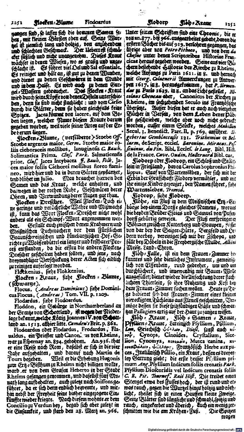 Bd. 09, Seite 0645.