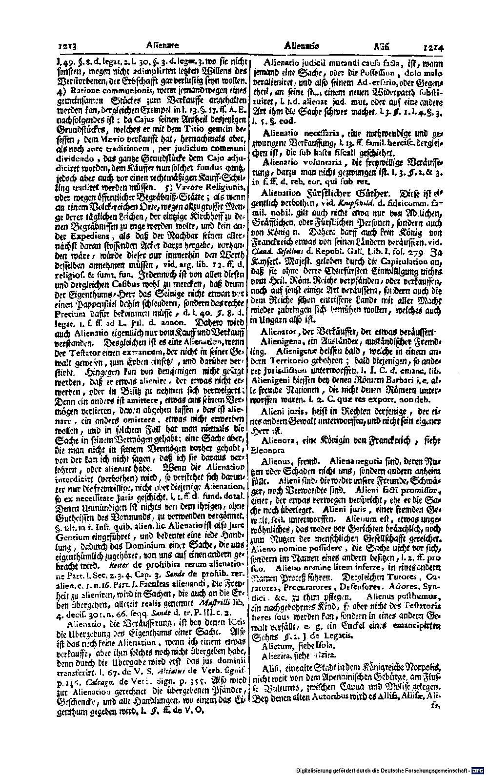 Bd. 01, Seite 0646.
