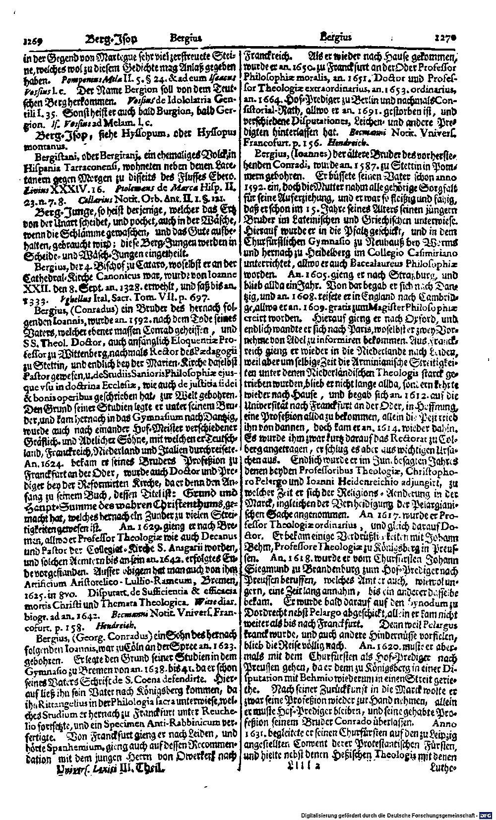 Bd. 3, Seite 0650.