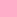 Bd. 06, Seite 0652.