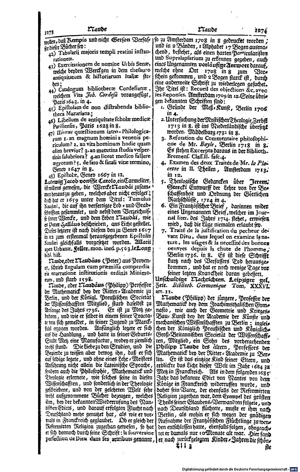 Bd. 23, Seite 0654.