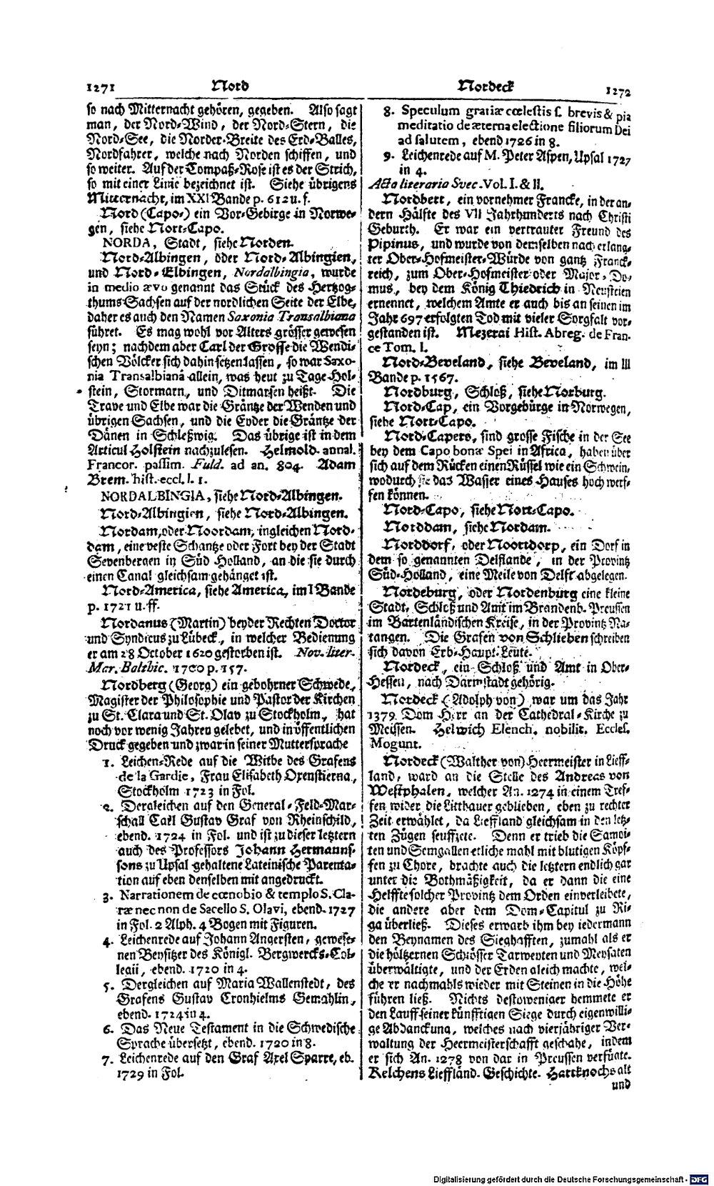 Bd. 24, Seite 0655.