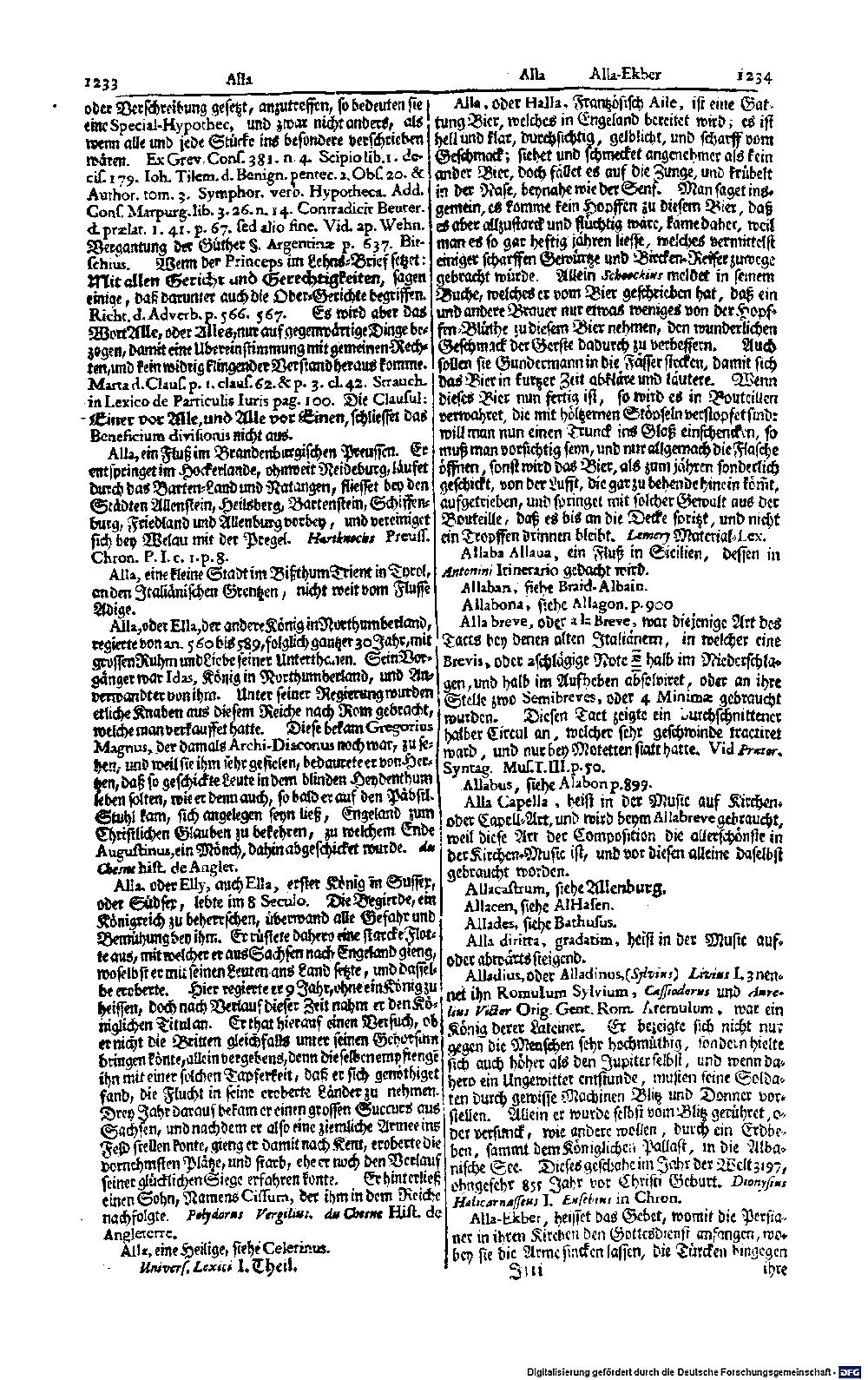 Bd. 01, Seite 0656.