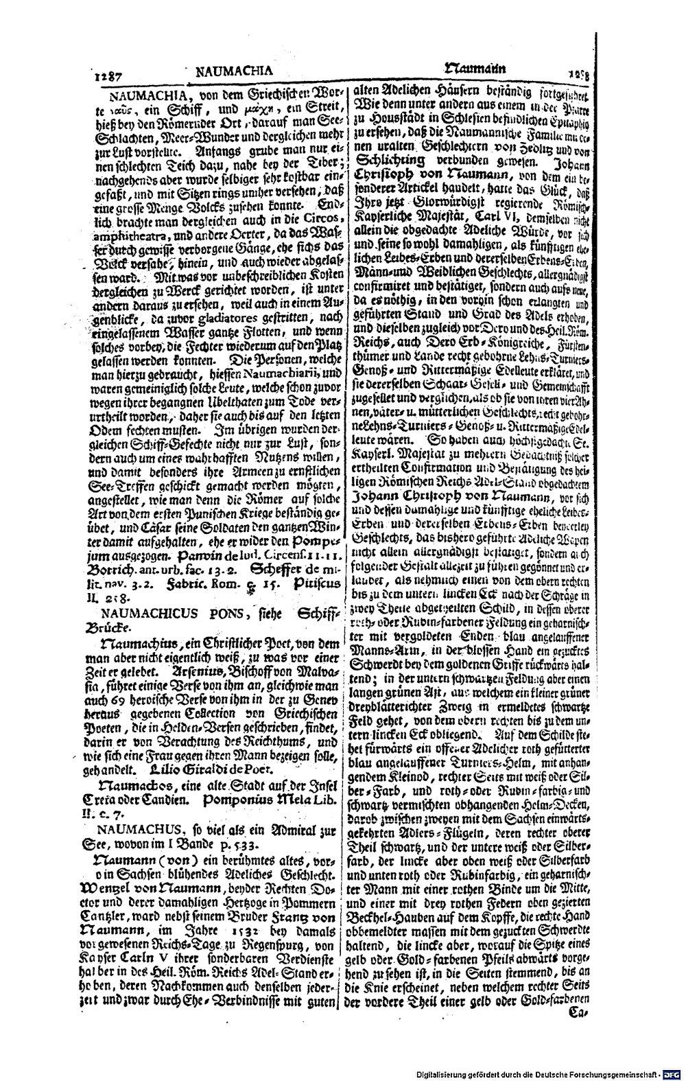 Bd. 23, Seite 0661.