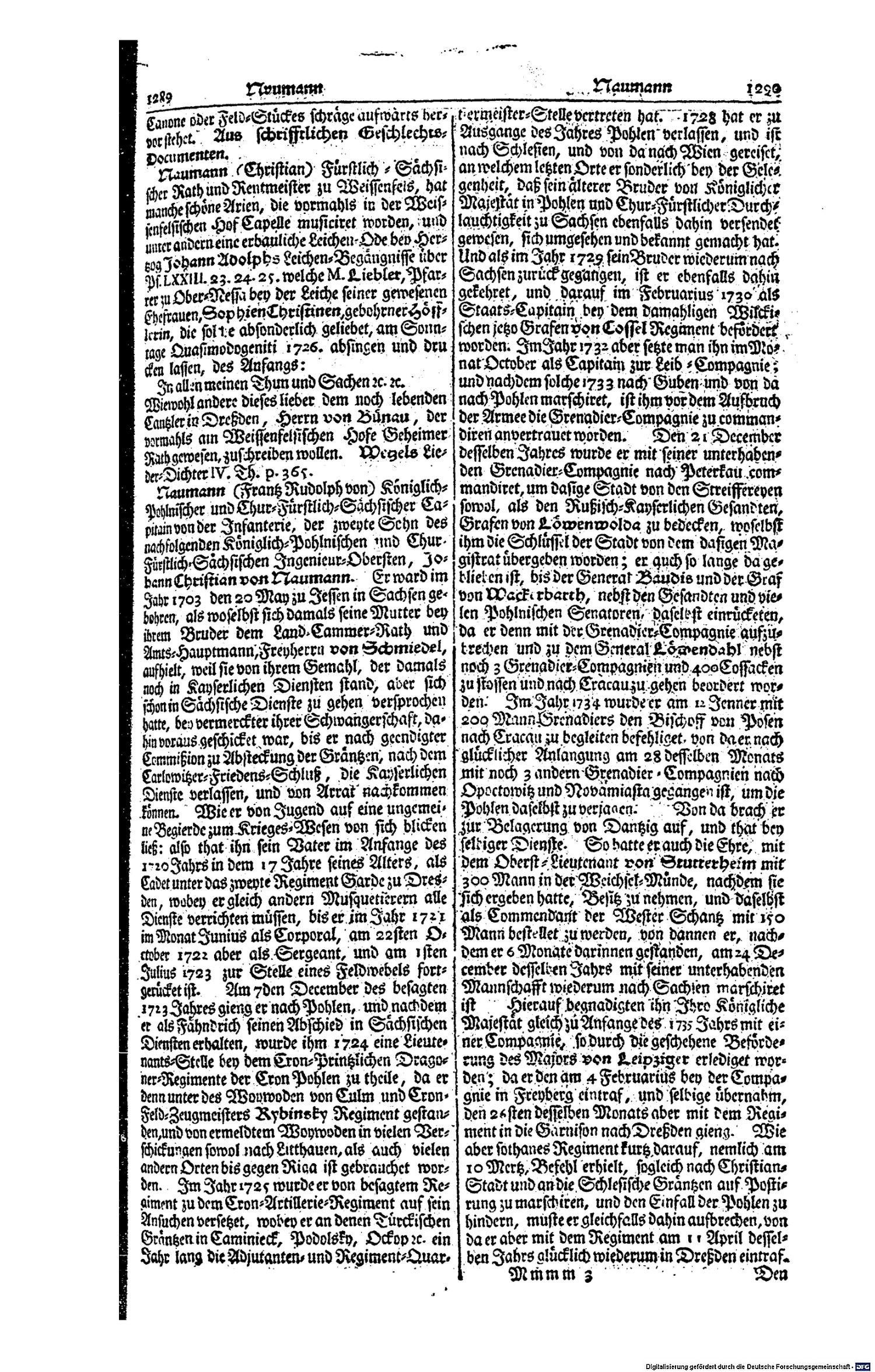 Bd. 23, Seite 0662.