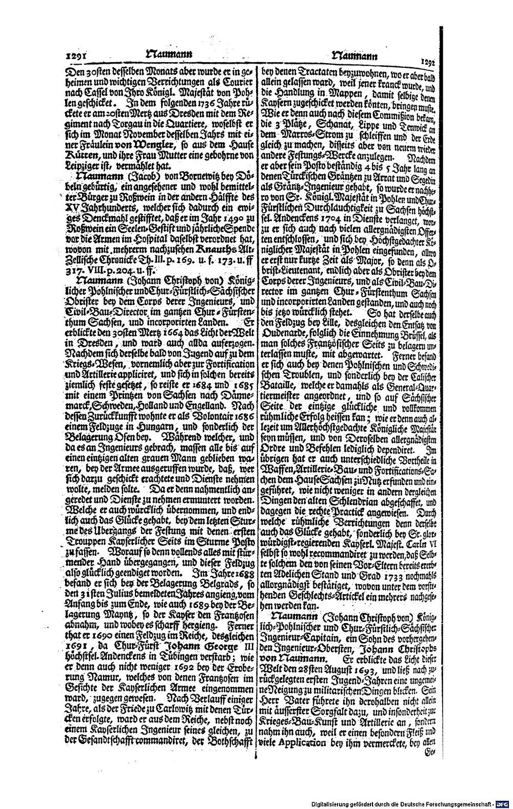 Bd. 23, Seite 0663.