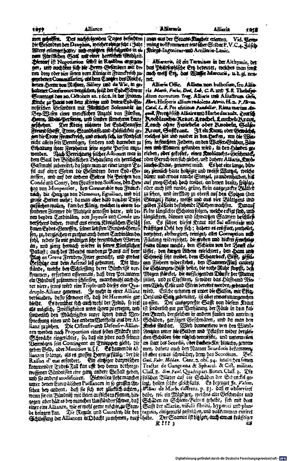 Bd. 01, Seite 0668.