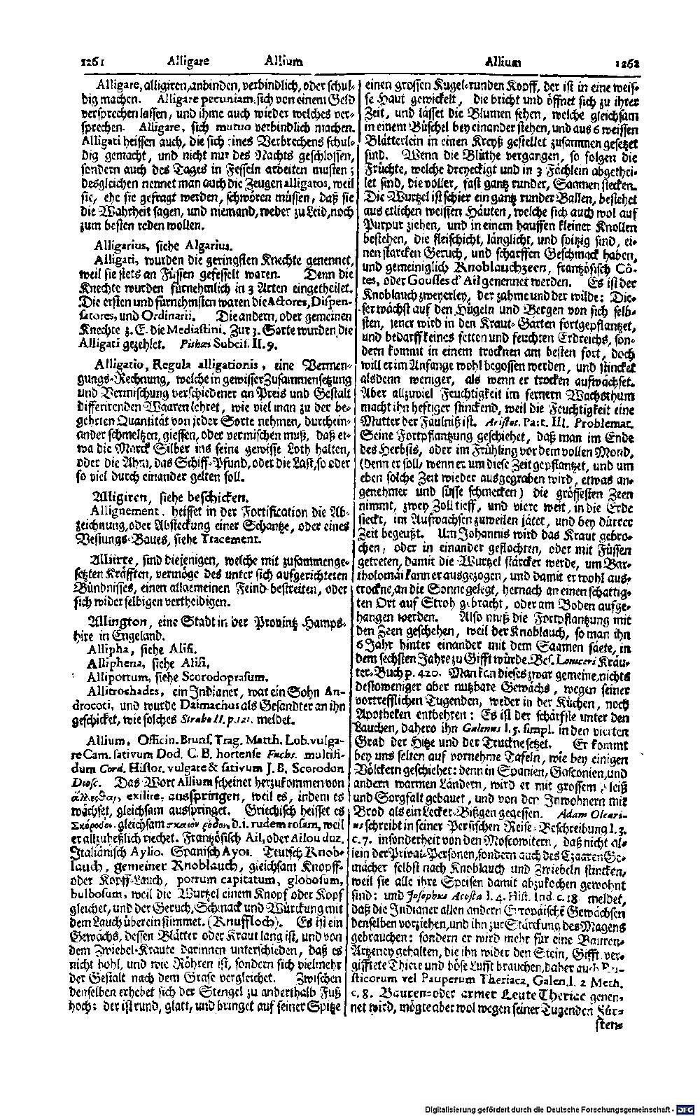 Bd. 01, Seite 0670.