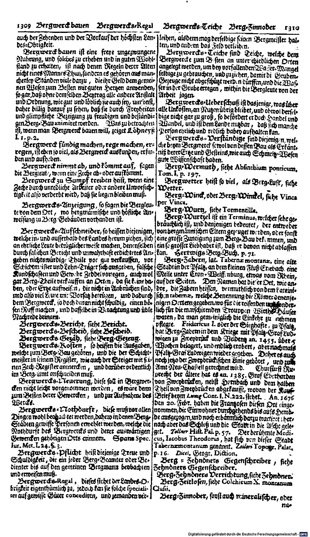 Bd. 03, Seite 0670.
