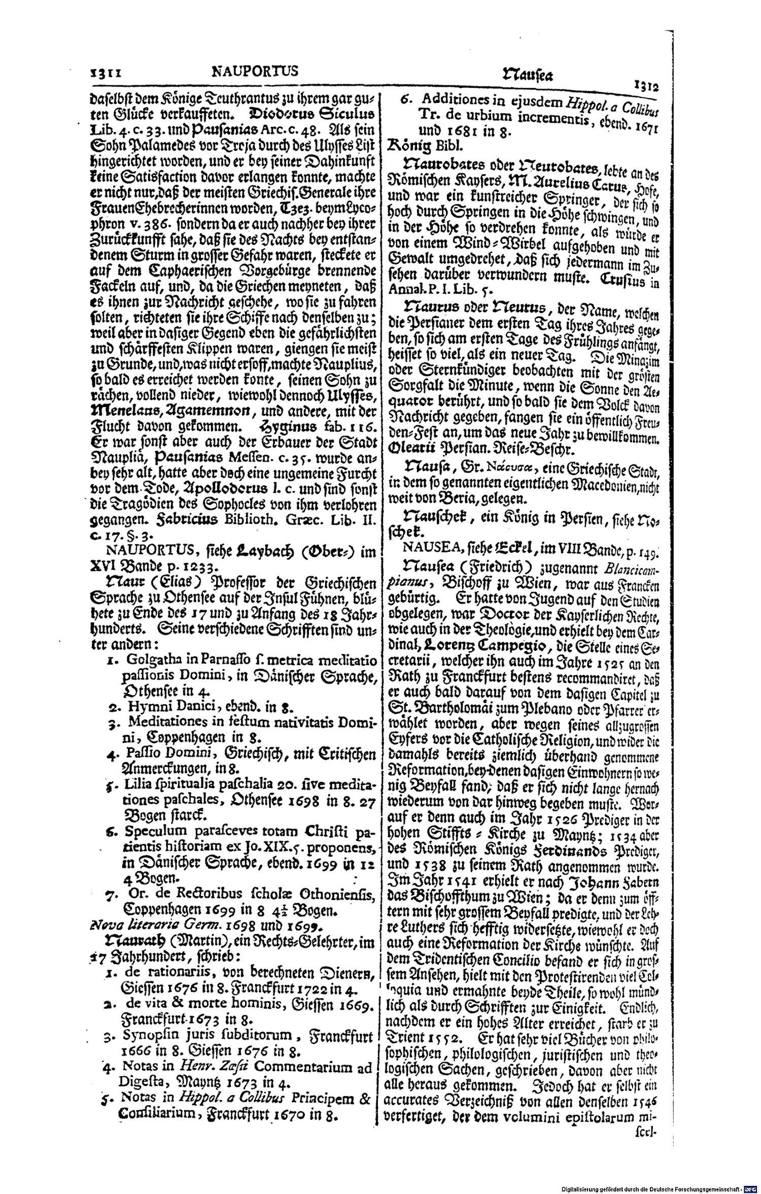 Bd. 23, Seite 0673.