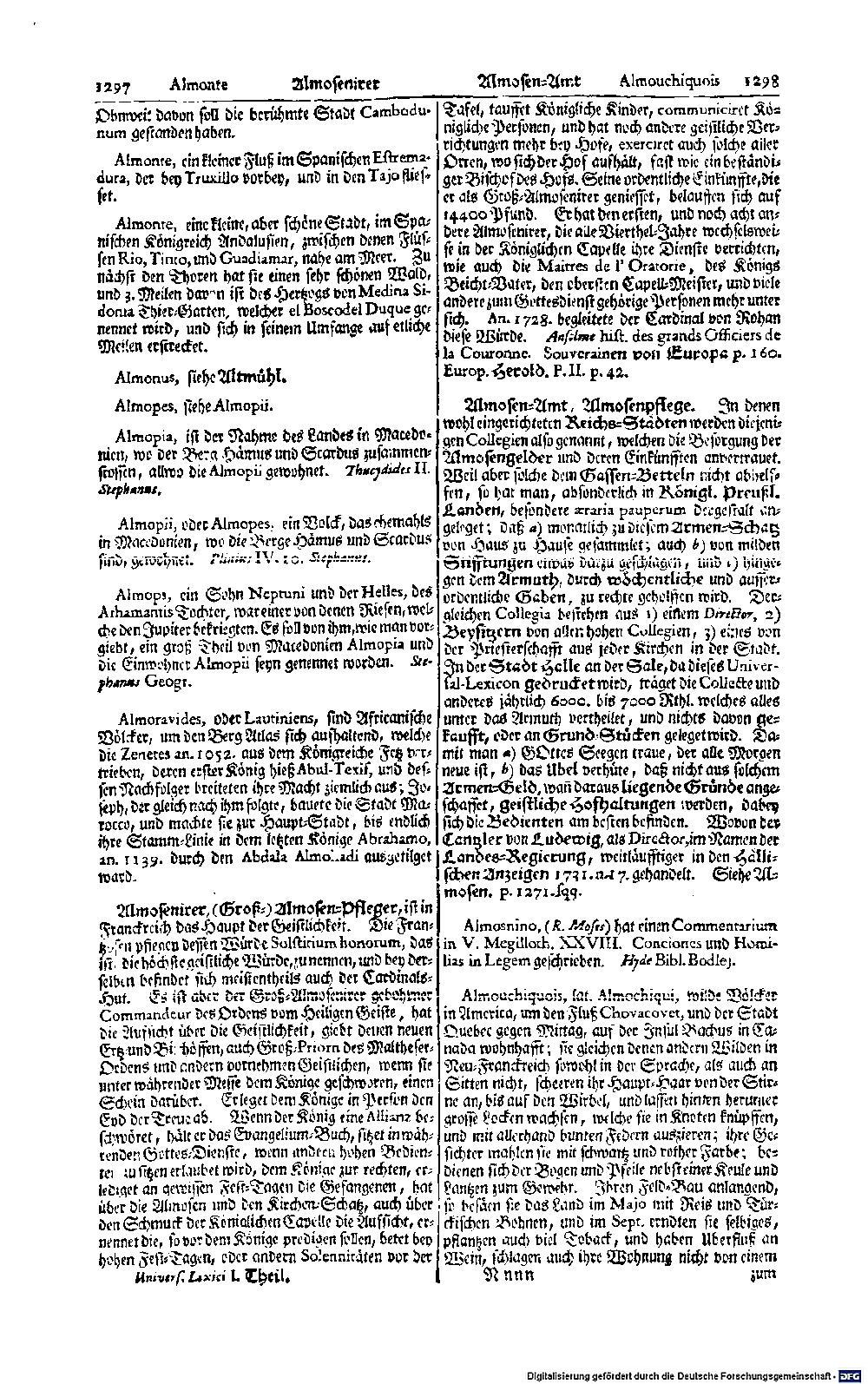 Bd. 01, Seite 0688.