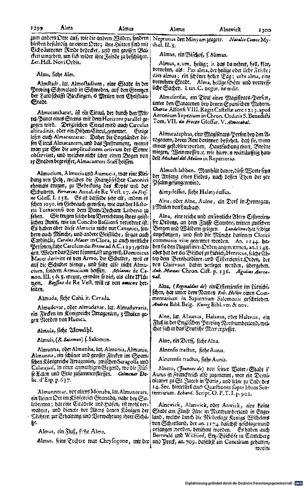 Bd. 01, Seite 0689.