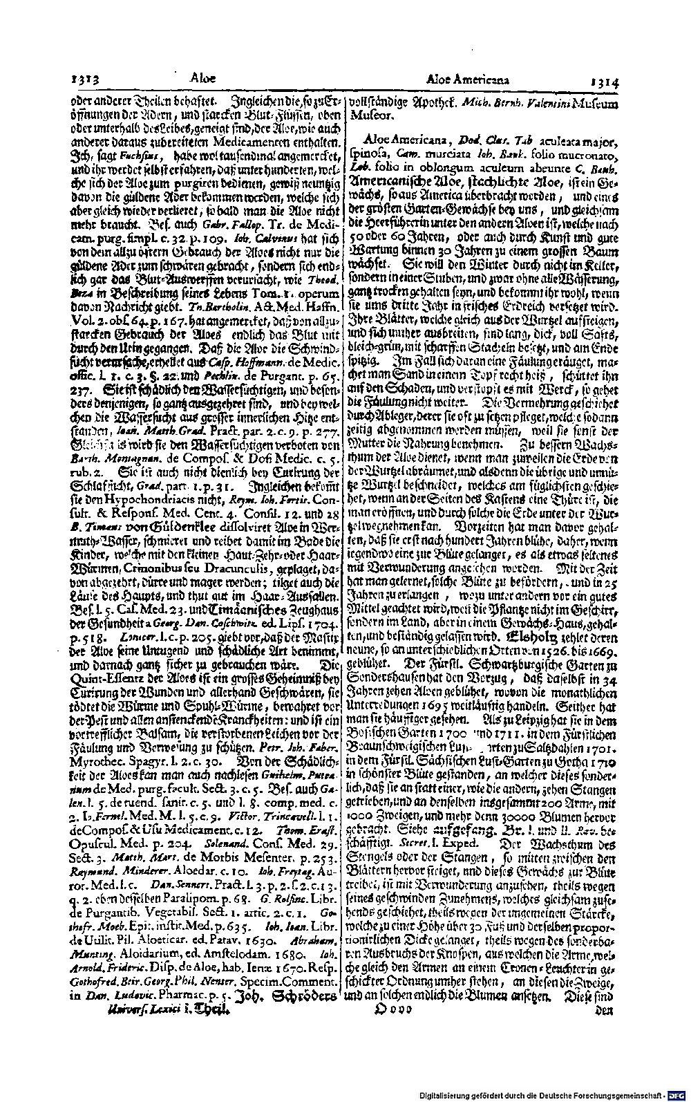 Bd. 01, Seite 0696.
